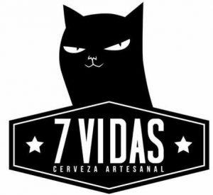 Logo-7-Vidas.jpg