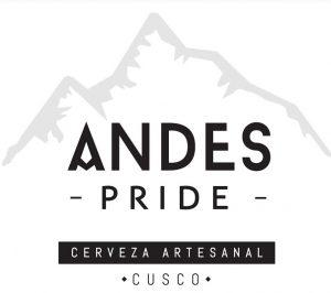Logo-Andes-Pride.jpg