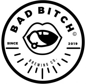 Logo-Bad-Bitch-Company.jpg