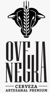Logo-Oveja-Negra.jpg