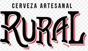Logo-Rural.jpg