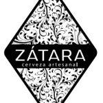 Logo-Zatara.jpg