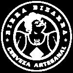 bizarra-logo.png