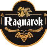 logo-Ragnarok.jpg