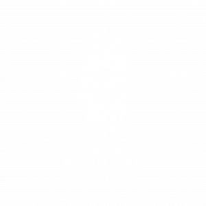 Logo de Magdalena cerveza artesanal