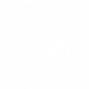 Logo de Cerveza Artesanal Rural